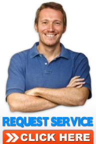 request service - click here